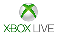Add Xbox Live service to your Xenko project!