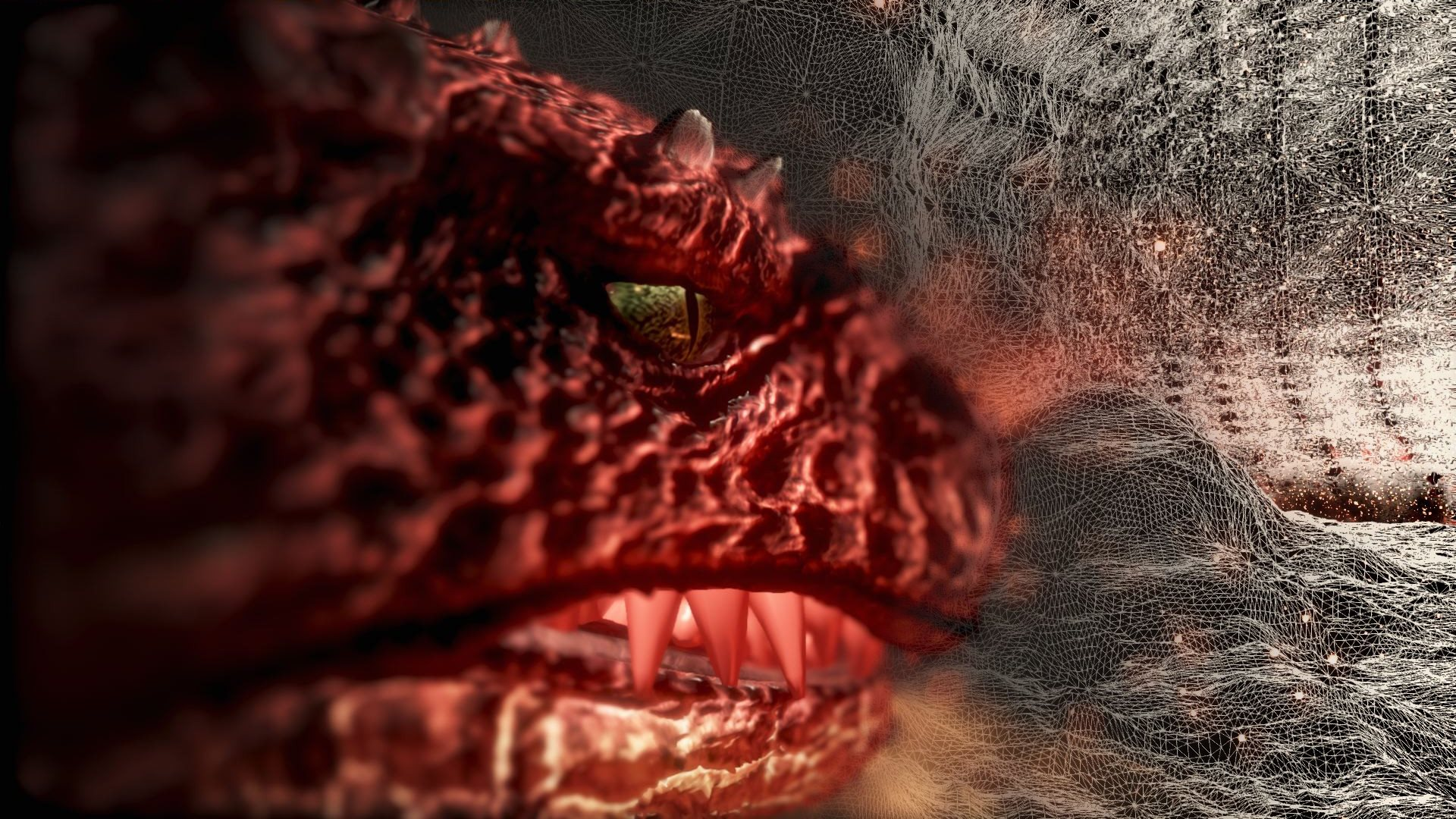 Optimized perfomance